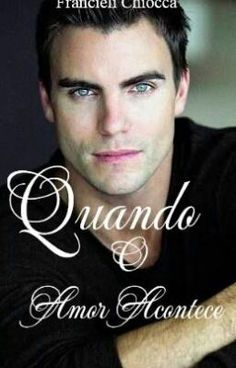 Read Capítulo 18 from the story Quando o amor acontece (Completo) by Franciellichiocca (😍😍) with reads. Best Books To Read, Good Books, Gorgeous Eyes, My Man, Sexy Men, 1, Singer, Guys, Reading