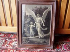Alte bilderrahmen Holz Gems, Frame, Painting, Home Decor, Art, Old Picture Frames, Picture Frame, Art Background, Decoration Home