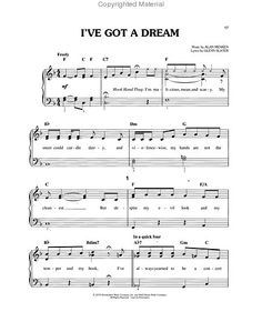 Tangled Sheet Music by Grace Potter | Sheet Music Plus