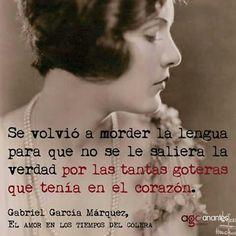 Gabriel García Márquez. Garcia Marques, Me Quotes, Funny Quotes, Isaac Asimov, Kahlil Gibran, Writing A Book, Travel Quotes, My Photos, Nostalgia