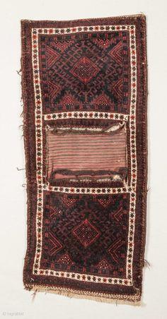 Baluch Bags 106 x 48 cm