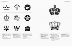 The Books That Inspire Five Pentagram Designers | Designers & Books