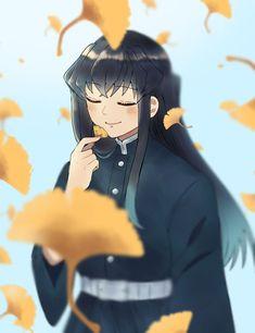 Ổ Fanart Kimetsu no Yaiba của Énh Slayer Meme, Demon Slayer, Kawaii Anime, Anime Chibi, Sinon Sao, Fanart, Anime Maid, Black Bullet, Gekkan Shoujo Nozaki Kun