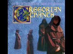 Gregorian Chants - Puer Natus Est