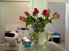 Gabinet Kosmetyczny Wrocław Beauty92 - Manicure hybrydowy, Pedicure, Mikrodermabrazja