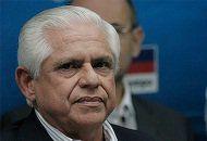 Omar Barboza Gutiérrez: Que el pueblo decida - http://www.notiexpresscolor.com/2016/11/04/omar-barboza-gutierrez-que-el-pueblo-decida/