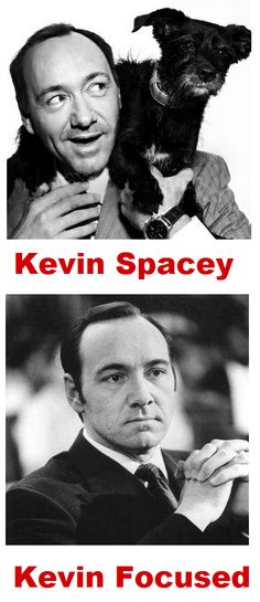 Kevin Spacey - Imgur