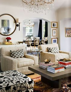 http://www.zoldaninteriors.com/photos11/01photo.jpg - love the california glamour vibe