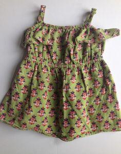 Check out this listing on Kidizen: Peek Dress via @kidizen #shopkidizen