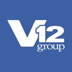 V12 Group Launchpad