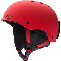 15c2bd599b Smith Optics Unisex Adults Holt Snow Sports Helmet Sports Helmet