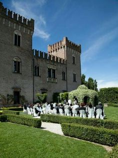 20 Best castello bevilacqua images | Italy, House styles ...
