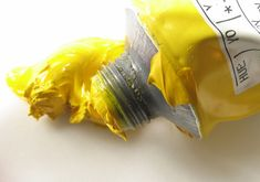 #ghdcandy #yellow