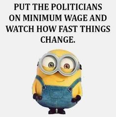 Minions Quotes… - Minions Quotes… You are in the right place about Funny babies Here we offer you the most beautifu - Funny Minion Memes, Minions Quotes, Minion Humor, Minion Sayings, Minion Pictures, Funny Pictures, Minions Images, Funny Images, Funny Pics