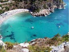 Resultado de imagen de javea playas