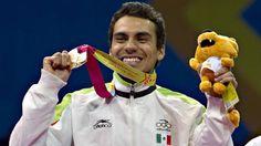 #JuegosPanamericanos #Guadalajara2011 #Taekwondo #Deportes #Sports #México #Tkd #Campeones #Champ