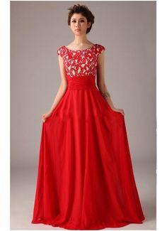 hitapr.com red long dresses (05) #reddresses