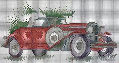39129da56b948ac084a996bbd3a37cc9.jpg (640×341)
