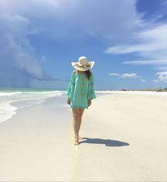 #AnnamariaIsland #florida #sarasota #beach #swimwear #swimsuit #boohoo #hat #necklace #jewelry #ootd #outfit #sofrenchbynaty #beachstyle #bohostyle #bohochic @boohooofficial
