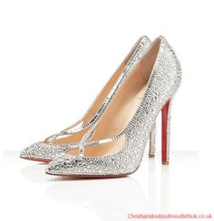 43 Best Shoes fit for a QUEEN!!! images   Christian