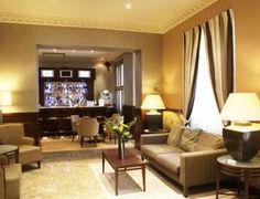 Booking.com : Sidney Hotel London-Victoria , London, United Kingdom - 2105 Guest reviews . Book your hotel now!