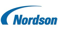 Nordson Corporation (NASDAQ: NDSN) in the second quarter of FY 17  has reported the adjusted earnings per share of $1.35, beating the analysts' estimates for...