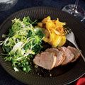 Quick and Easy Dinner Recipes - Quick Recipes for Dinner - Delish