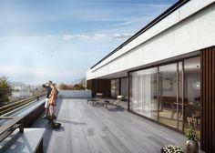 Ziegler+Partner Architekten AG - Home