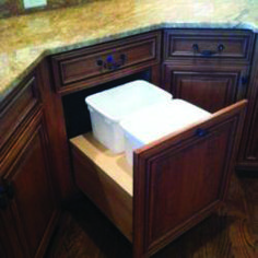 Fresh corner kitchen cabinet assembly on this favorite site
