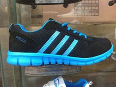 Fashion-Womens-Running-Breathable-Shoes-Sports-Casual-Athletic-Sneakers