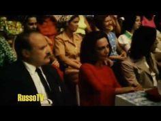 WALDICK SORIANO - Trecho do filme 'Paixão de um homem'