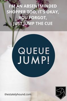 We all have a lot on our minds, and with all the shopping we do at this time of year it's not uncommon for us to forget things. That's why we created the cue jump. Get your order in front of our designers ahead of the line and make it to the unwrapping on time. #queuejump #dogs #designerdogs Dog Dad Gifts, Dog Lover Gifts, Gifts For Dad, Pet Name Tags, Dog Id Tags, Sister Love, Leather Dog Collars, Collar And Leash, Pet Names