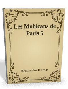 Nouveau sur @ebookaudio : Les Mohicans de P...   http://ebookaudio.myshopify.com/products/les-mohicans-de-paris-5-alexandre-dumas-livre-audio?utm_campaign=social_autopilot&utm_source=pin&utm_medium=pin  #livreaudio #shopify #ebook #epub #français