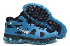 new concept 8d476 ac460 Nike+Air+Max+Griffey+Fury   Nike Air Max Griffey Fury   Jordan Shoes