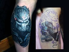 8 best Best Cover Up Tattoos images in 2017   Best cover up tattoos ...