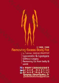 poster-  behtanashr.ir 00989130002501-4 behtapajoohesh@gmail.com