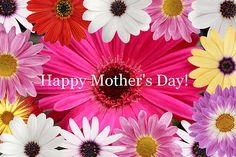 "://fineartamerica.com/featured/happy-mothers-day-kay-novy.html=http://fineartamerica.com/images-medium-5/happy-mothers-day-kay-novy.jpg        ""Happy Mothers Day"" by Kay Novy.  http://kay-novy.artistwebsites.com/"
