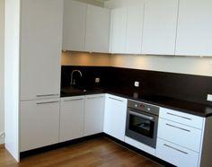 Köögikapid eraldi pole köök. Meie pakume midagi palju enamat. | Mööblimasin