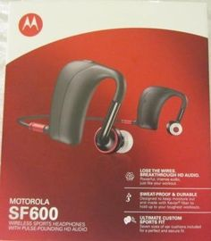 $49.99 -- You can get additional details at the image link. (This is an affiliate link) #sportsfitnessheadphones