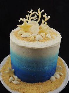 Elegant Cake in a Crock-pot!