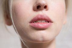 tinted-lip-balm-0101-smiths-rosebud-salve