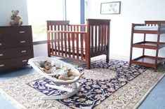 The Babyhood Milano cot has a angular design. The Babyhood Milano Cot is a 4 in 1 cot. It is available in two colours with fantastic features. Sleigh Cot, Cot Mattress, Package Deal, Baby Store, Baby Furniture, Sheet Sets, Timeless Design, Contemporary, Modern