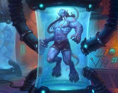 Fantasy Character Design, Character Design Inspiration, Character Concept, Character Art, World Of Warcraft Game, Warcraft Art, Fantasy Male, High Fantasy, Dark Souls