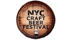 NYC Craft Beer Festival - (2 Separate Days) - http://fullofevents.com/newyork/event/nyc-craft-beer-festival-2-separate-days/