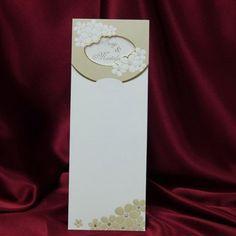 Orkide Davetiye 1058  online satış sayfası #davetiye #weddinginvitation #invitation #invitations #wedding