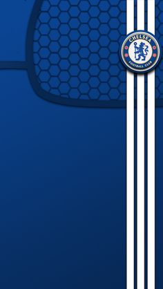 Mobile Wallpapers available for iOS and Android.Customize your phone or tablet with a smart Chelsea Football Club kit background, both past and present. Requests available. Chelsea Fc News, Club Chelsea, Chelsea Logo, Chelsea Wallpapers, Chelsea Fc Wallpaper, Iphone 5s Wallpaper, Mobile Wallpaper, Iphone Wallpapers, Chelsea Football