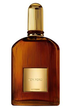 Tom Ford perfume Tom Ford For Men Extreme Perfume Tom Ford, Mens Perfume, Tom Ford Men, Black Fig, Black Plum, Best Fragrances, Men's Grooming, Smell Good, Perfume Bottles