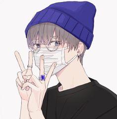 Best Anime Couples, Anime Best Friends, Anime Love Couple, Anime Neko, Kawaii Anime Girl, Anime Art Girl, Cute Anime Pics, Cute Anime Boy, Anime Guys