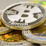 Zoug : la ville où lon paye en Bitcoins