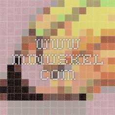 www.minuskel.com